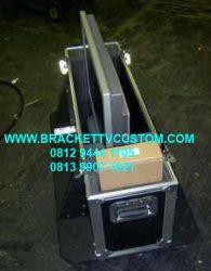 Contoh Hardcase Box TV