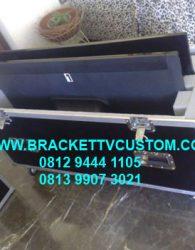 Pusat Hardcase Box TV Jakarta