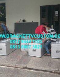 Memilih Produk Hardcase TV