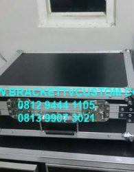Aneka Produk Hardcase Box TV