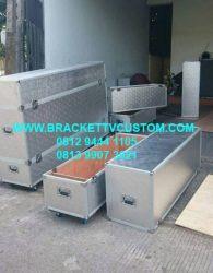Produk Box TV Hardcase