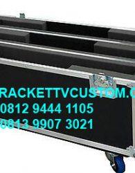 Hardcase TV Box Jakarta