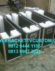 Box TV Hardcase Termurah