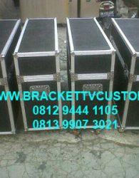 Cari Box TV Hardcase