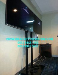 Standing Bracket TV 2 LCD